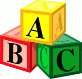 The ABC of CBT – the starter exercise/handout to catch your negative automatic thoughts…