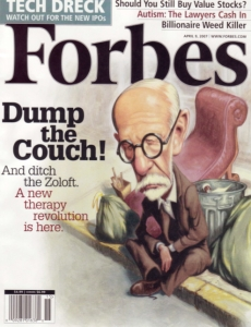forbescbtcoverimage