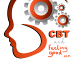 CBT Dublin – Free Downloadable Cognitive Behavioural Therapy Worksheets/Handouts
