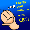 "Cognitive Behavioural Therapy (Dublin, Ireland) – The Revolution in Psychotherapy – ""thinking about thinking…"""