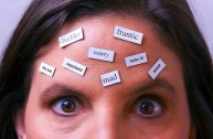 badthinkinghabitsforehead