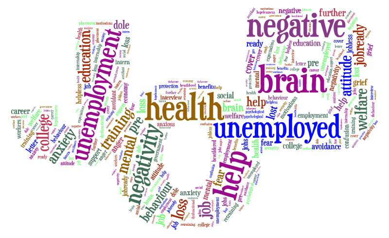 causes and effect of unemployment It confirms long-standing research findings that shows that unemployment causes higher property and violent crime rates  the effect of unemployment on.