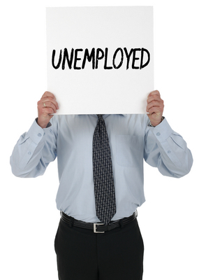 the psychological effects of unemployment Unemployment has a much uglier face than the one that's usually shown: the invisibility and stigma experienced by those who suffer from it.