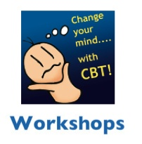 cbtworkshopslogo