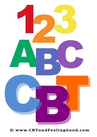 123abccbt