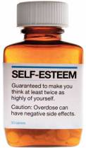 self-esteem-tablets