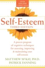 selfesteembookcover