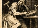 CBT and the philosophy of Epictetus: 'Events themselves are impersonal and indifferent'