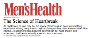 menshealthscienceofheartbreak