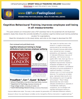 cbtraining_newsletter