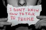 idontknowhowtotalk