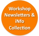 Newsletters collection: Cognitive Behavioural Training and Mind Map Training Dublin Ireland