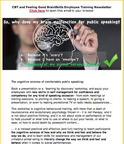 publicspeakingnewsletter2