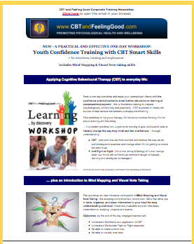 youthtrainingnewsletter