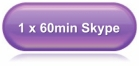 onlineskype60button