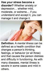 definitionmentalhealthv