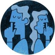 bluecouplethinkinghabits