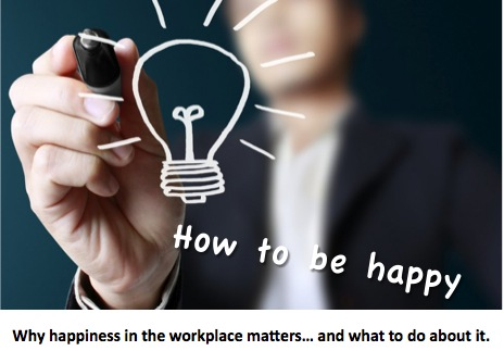 howtobehappyworkplaceimage3