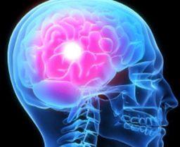 brainbeautifulbluepink