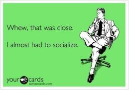 socialiseecard