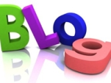 Thinking of starting a blog? Check out my WordPress 2015 in reviewreport