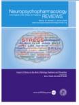 neuropsychopharmacologylogo