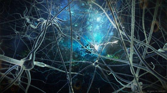 NeuralPathwaysBlue