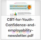 Thumbnail Newsletter1