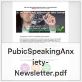 Thumbnail newsletter4