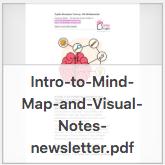 Thumbnail Newsletter6